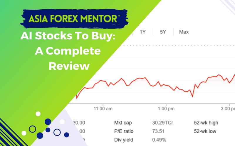 AI Stocks To Buy