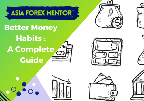 A Guide on Better Money Habits