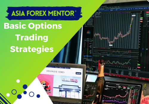 Basic Options Trading Strategies You Need to Know