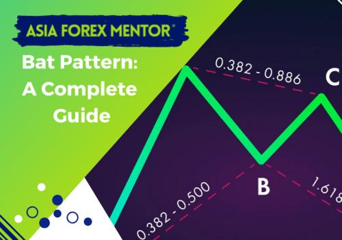 Bat pattern complete guide 2021