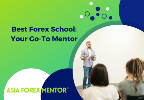 What is the Best Forex School?
