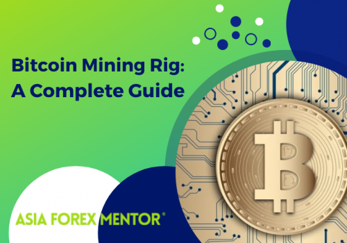 Bitcoin Mining Rig – All questions answered