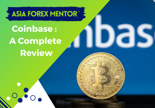 A Complete Coinbase Review 2021