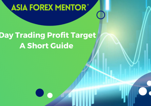 Day Trader salary and their profit target – A Short Guide