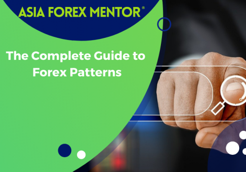 The 28 Forex Patterns Complete Guide