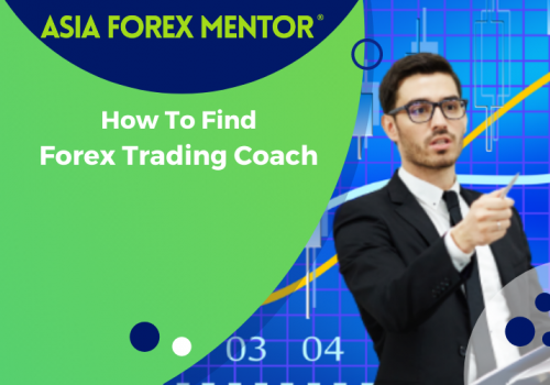 Forex Trading Coach – All you need to know