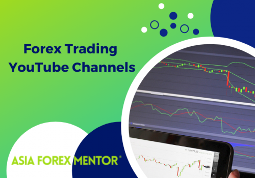Forex Trading Videos – Top 10 Forex Trading YouTube Channels