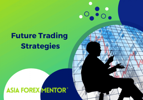 Futures Trading Strategies You Can Try