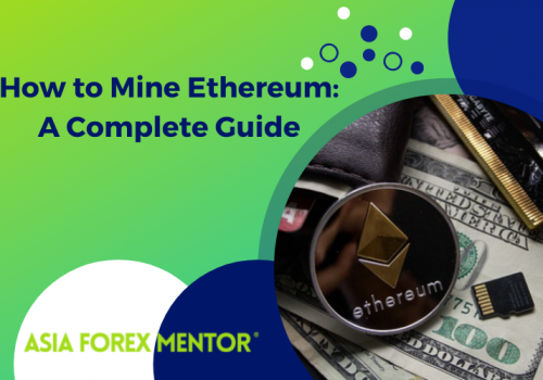 How to Mine Ethereum: The Full Walkthrough