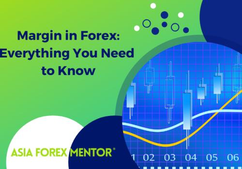 What is Margin in Forex?