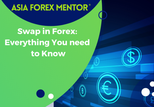 What is Swap in Forex?