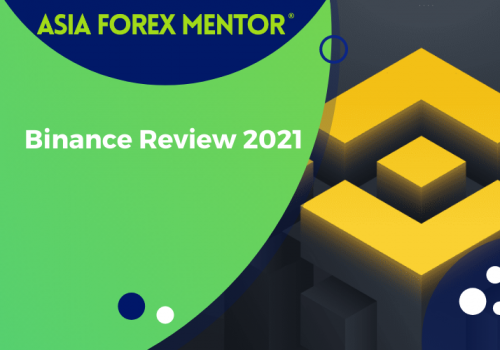 Binance Review 2021 uncovered
