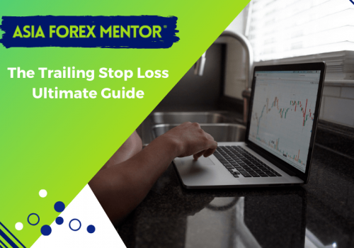 The Trailing Stop Loss Ultimate Guide