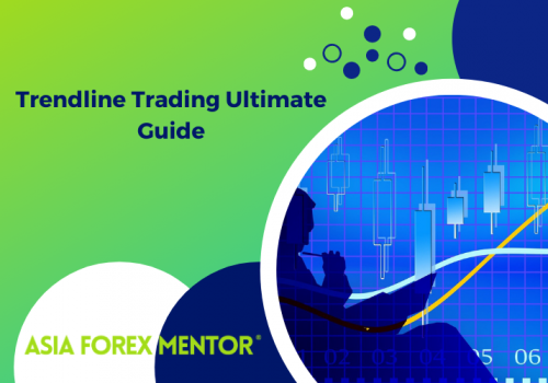 Trendline Trading Ultimate Guide
