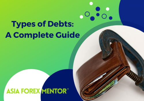 Types of Debts – Explained