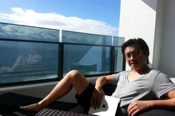 Best Forex Trader – Really who is the best forex trader?