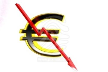 Euro Crisis: What can we expect for the Eur and the Usd?