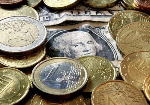 Forex News Eur Usd – EUR Rises on U.S. Debt Woes