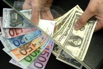 EUR/USD Rallies After Smooth Spain and Italy Auctions