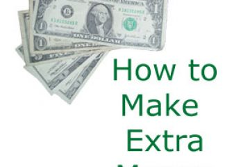 Forex Blog: Are you Losing Wasted Money or Earning Extra Money?