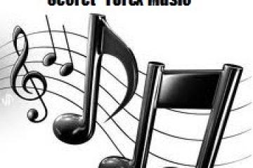 "Asia Forex Mentor ""Secret"" Forex Music (Forex Psychology) Free"