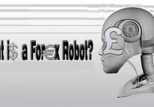 Forex Robot – Do they work?
