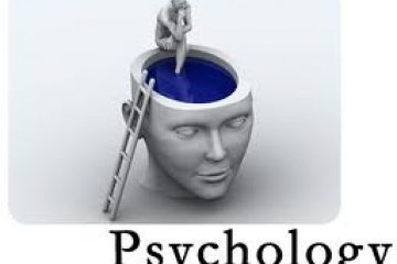Forex Trading Psychology – Mastering your emotions for efficient Forex Trading