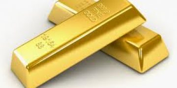The Forex: Gold Rises As Fed Extends Its Plan To Keep Interest Rates Low