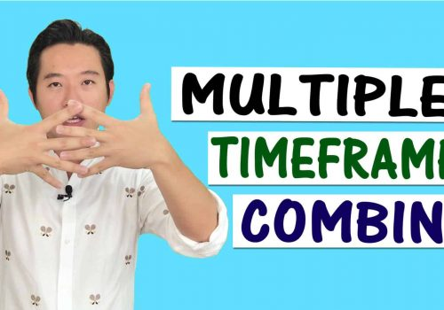 How to Use Multiple Timeframes to Increase Profitability