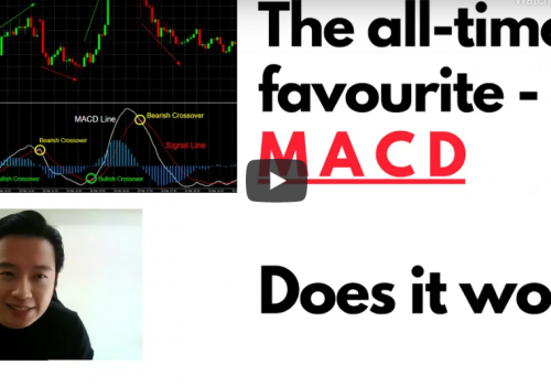 MACD Indicator – Does It Work?