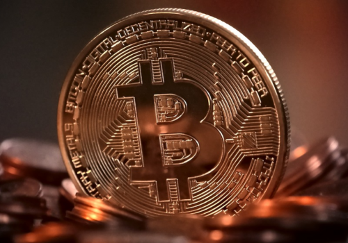 The Next Bitcoin – Find out now